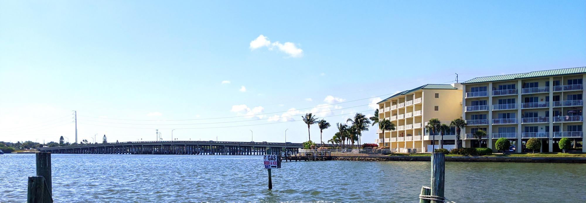 Lighthouse Point Marina - St. Petersburg, FL